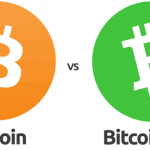 What is Bitcoin Cash? Why is it gaining popularity over Bitcoin?