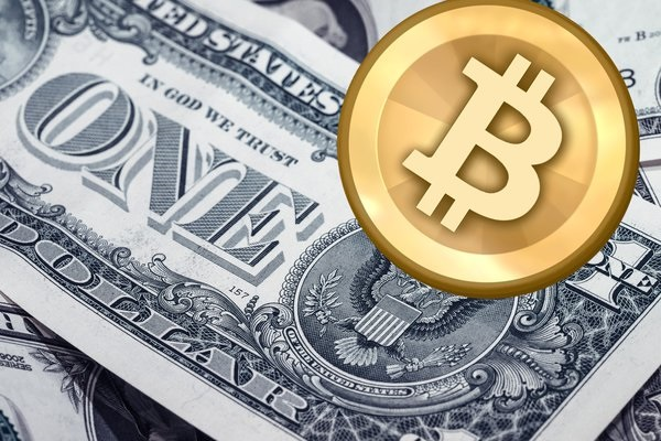 Global Reserve Currencies are threatened by Govt money printers; Bitcoin can help