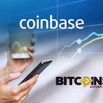 How to withdraw Bitcoin SV from Coinbase?
