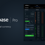 Why Coinbase Pro is a great platform for crypto traders?