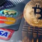 Some popular ways to buy Bitcoin through Credit Card/Debit Card