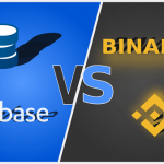 How to transfer from Coinbase to Binance?