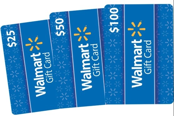 How to purchase Bitcoins with Walmart gift cards