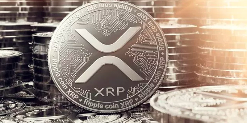 How To Invest In Ripple