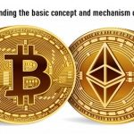 Understanding the basic concept and mechanism of Ethereum